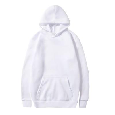 SNS Plain Sublimation Kids Hooded Sweatshirt 320 gsm GSM - Stars & Stripes