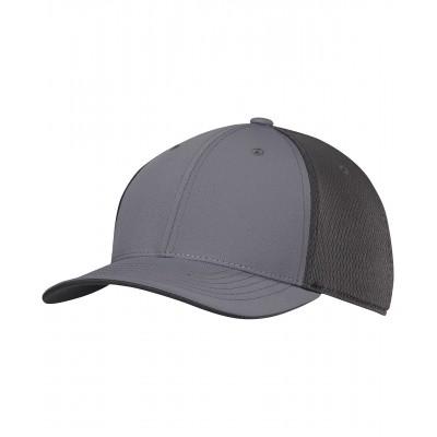 Plain Climacool tour crestable cap Caps Adidas®  GSM