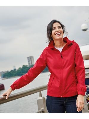 Plain Women's Hammer® windwear jacket Jackets Gildan 70 GSM