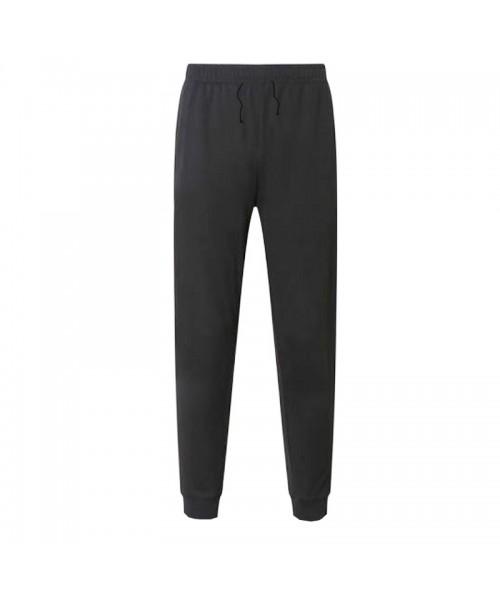 UNISEX SnS Elasticated Jogging sweat pants - Stars & Stripes