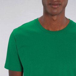 Sustainable & Organic T-shirts Unisex Creator iconic t-shirt Adults  Ecological STANLEY/STELLA brand wear