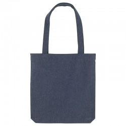 Sustainable & Organic Bags Woven tote bag (STAU760) Adults  Ecological STANLEY/STELLA brand wear