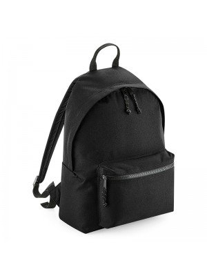 Sustainable & Organic Bags Recycled backpack   Ecological BagBase brand wear