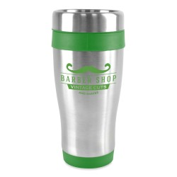Personalised Ancoats Drinks Tumbler