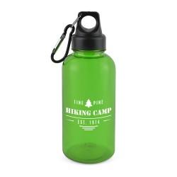 Personalised Lowick Sports Bottle