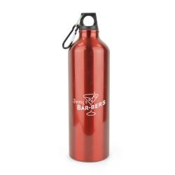 Personalised Herring Sports Bottle