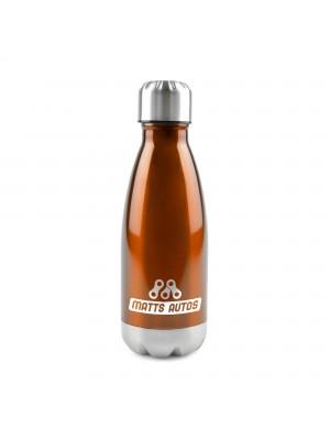 Personalised Ashford Sports Bottle