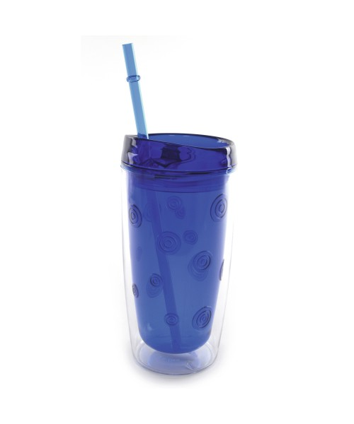 Personalised Chester Tumbler