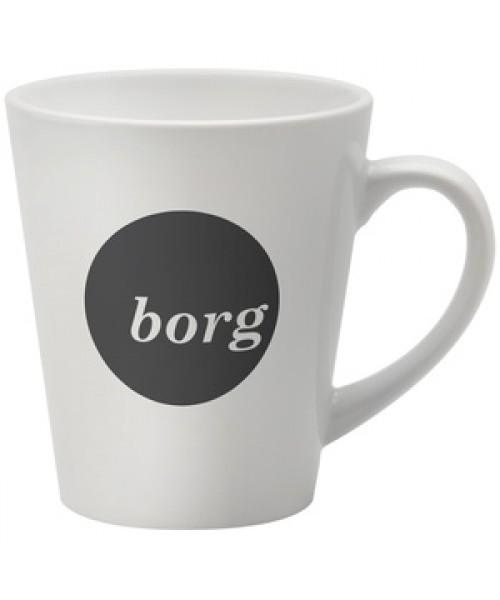 Personalised Deco Mug
