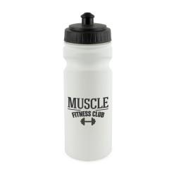 Personalised Tigress Sports Bottle