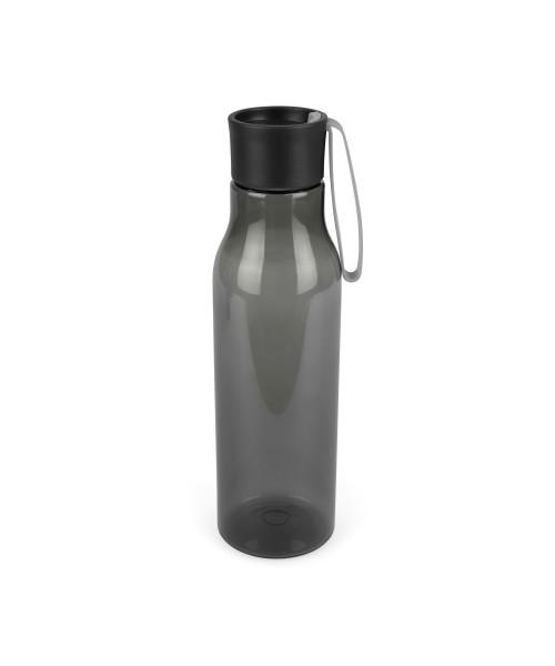 Personalised Thistle Sports Bottle