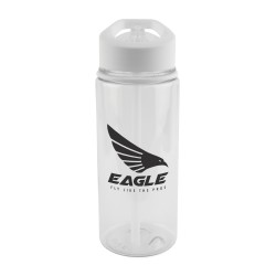 Personalised Evie Sports Bottle