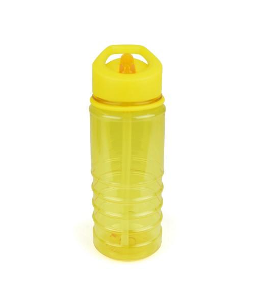 Personalised Charlotte Sports Bottle