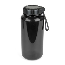 Personalised Gowing Sports Bottle