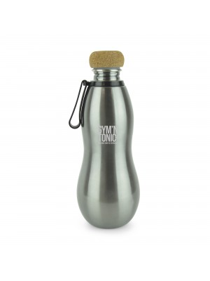 Personalised Arden Sports Bottle