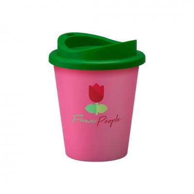 Personalised Universal Vending Pink