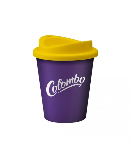 Personalised Universal Vending Purple