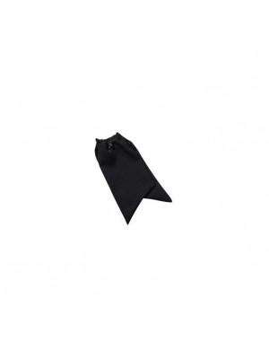 Cravatte Women's Clip-On Premier