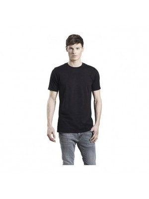 Plain T-Shirt Stretch  Earth Positive 160gsm GSM