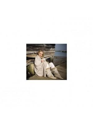 Blanket Fleece Result