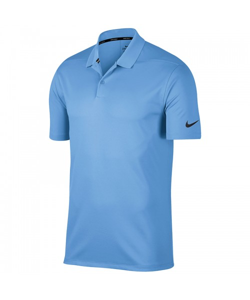 Sustainable & Organic Polos Victory polo solid Adults  Ecological Nike brand wear