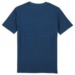 Sustainable & Organic T-shirts Unisex Creator denim t-shirt (STTU756) Adults  Ecological STANLEY/STELLA brand wear