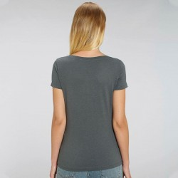 Sustainable & Organic T-Shirts Women's Stella Lover modal t-shirt (STTW030) Adults  Ecological STANLEY/STELLA brand wear