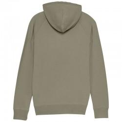 Sustainable & Organic Sweatshirts Stanley Flyer iconic hoodie sweatshirt (STSM565) Adults  Ecological STANLEY/STELLA brand wear