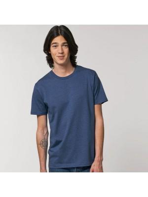 Sustainable & Organic T-Shirts Rocker the essential unisex t-shirt (STTU758) Unisex  Ecological STANLEY/STELLA brand wear