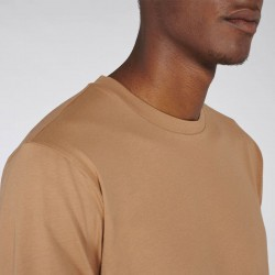 Sustainable & Organic T-Shirts Stanley Shifts dry hand feeling long sleeve t-shirt (STTM558) Adults  Ecological STANLEY/STELLA brand wear