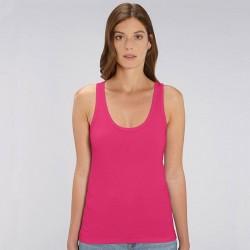 Sustainable & Organic Tank Top Women's Stella Dreamer iconic tank top (STTW013) Adults  Ecological STANLEY/STELLA brand wear