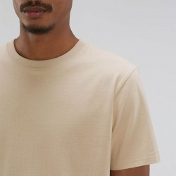 Sustainable & Organic T-Shirts Stanley Sparker heavy t-shirt (STTM559) Adults  Ecological STANLEY/STELLA brand wear
