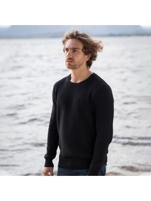Sustainable & Organic Sweaters Taroko regen sweater Adults  Ecological AWDis Ecologie brand wear