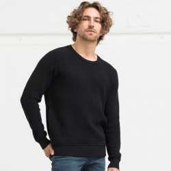 Sustainable & Organic Sweaters Taroko regen sweater Adults  Ecological AWDis Ecologie brand wear