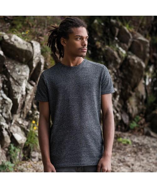 Sustainable & Organic T-Shirts Tulum regen tee Adults  Ecological AWDis Ecologie brand wear