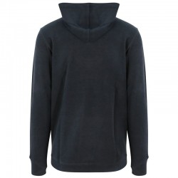 Sustainable & Organic Hoodie Corcovado organic hoodie Adults  Ecological AWDis Ecologie brand wear