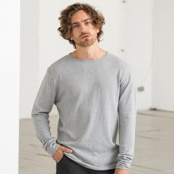 Sustainable & Organic Sweater Arenal regen sweater Adults  Ecological AWDis Ecologie brand wear