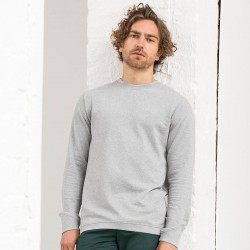 Sustainable & Organic Sweatshirts Banff regen sweatshirt Adults  Ecological AWDis Ecologie brand wear
