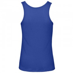 Sustainable & Organic Tank Top B&C Inspire tank T /women Adults  Ecological B&C Collection brand wear