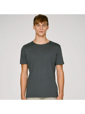 Sustainable & Organic T-Shirts Stanley Enjoys modal t-shirt (STTM518) Adults  Ecological STANLEY/STELLA brand wear