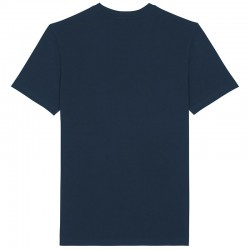 Sustainable & Organic T-Shirts Creator pocket (STTU830) Adults  Ecological STANLEY/STELLA brand wear
