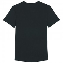 Sustainable & Organic T-Shirts Stanley skater (STTM605) Adults  Ecological STANLEY/STELLA brand wear