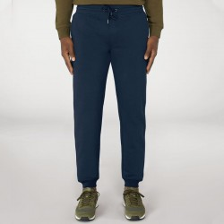 Sustainable & Organic Bottoms Stanley Steps jogger pants (STBM519) Adults  Ecological STANLEY/STELLA brand wear