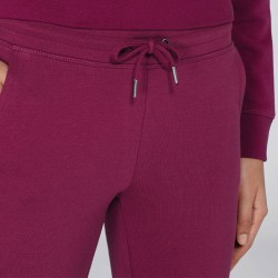 Sustainable & Organic Bottoms Women's Stella Traces jogger pants (STBW129) Adults  Ecological STANLEY/STELLA brand wear