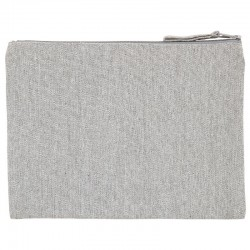 Sustainable & Organic Bags Woven pencil case (STAU764) Adults  Ecological STANLEY/STELLA brand wear