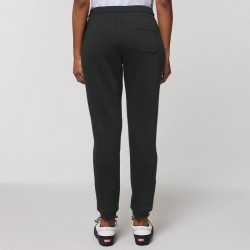 Sustainable & Organic Bottoms Women's Stella Bopper jogger pants (STBW314) Adults  Ecological STANLEY/STELLA brand wear