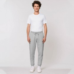 Sustainable & Organic Bottoms Stanley Mover jogger pants (STBM569) Adults  Ecological STANLEY/STELLA brand wear