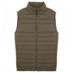Sustainable & Organic Jackets Stanley Hikes bodywarmer (STJM581) Adults  Ecological STANLEY/STELLA brand wear