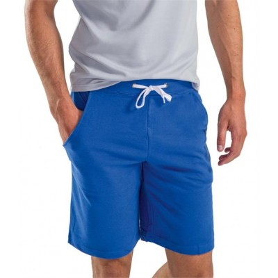 Plain JUNE SHORTS SOLS 240 GSM