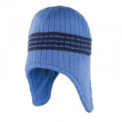 Plain Peru hat Result